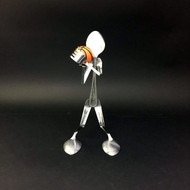 Basketball Player - Spoon- Retail©