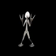 Rock On! - Spoon©