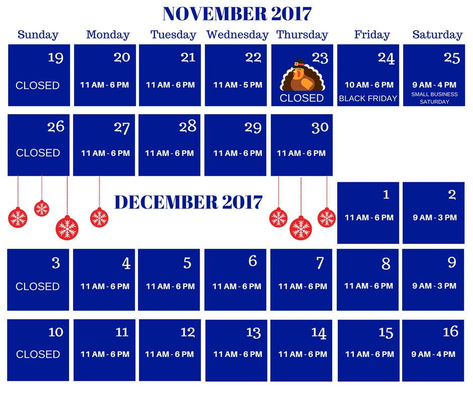 calendar-for-holidays-2017.png