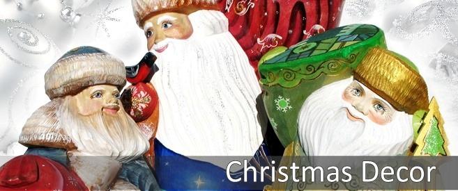 christmas-cat1.jpg