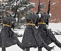 Fatherland Defendant Day