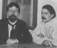gorky-and-chekhov.jpg