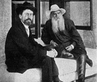 tolstoy-and-chekhov.jpg