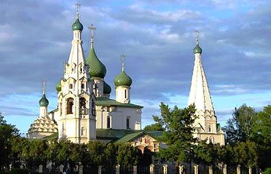 yaroslav1.jpg