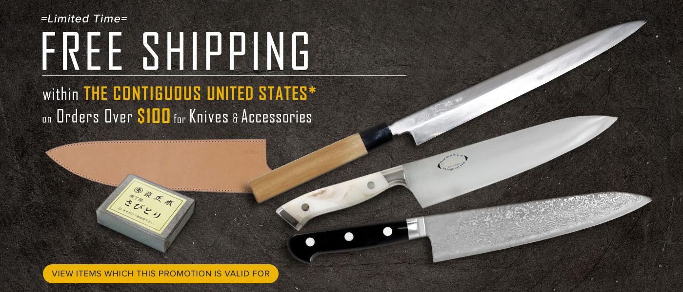 top rated kitchen knives top rated kitchen knives set knife sets