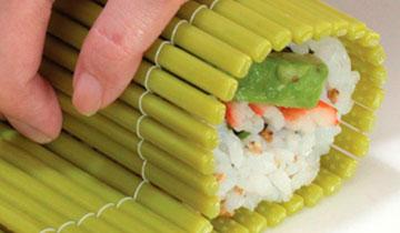 30% off Super Hygienic Sushi Rolling Mat