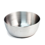 15% off with code MTCRAMEN15 - Yukihira Yattoko Aluminum Pot