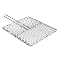 Large Wire Grill