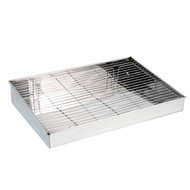 Tempura Cooling Rack Set