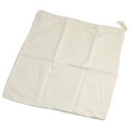 Dashi Straining Bag