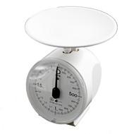 Tanita 2kg Scale
