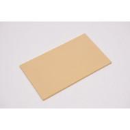 Asahi Soft Cutting Board