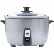 Panasonic 23 Cup NSF Rice Cooker