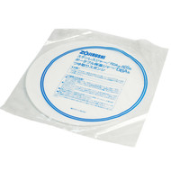 Sponge Disc for Zojirushi Thermal Rice Warmer