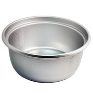 Spare Pan for Panasonic Rice Cooker 23 Cup