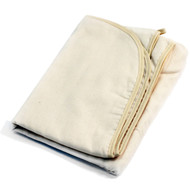 Dashi Straining Cloth