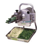 NSF Electric Negee Slicer