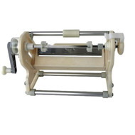 Vegg-Q Turning Vegetable Slicer