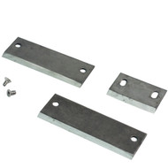 Replacement Blade Set for Cabbec Slicer