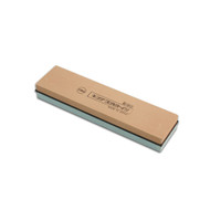 King Combination Sharpening Stone for Knives #250/#1000