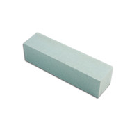 Sun Tiger Sharpening Stone for Knives #240 Coarse Grain
