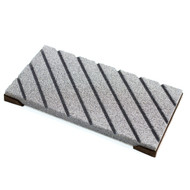 Naniwa Sharpening Stone Fixer