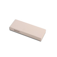 Nenohi Sharpening Stone for Knives #2000 Medium Grain