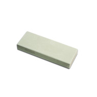 Nenohi Sharpening Stone for Knives #1500 Medium Grain