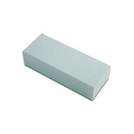 Nenohi Sharpening Stone for Knives #220 Coarse Grain