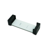 Shapton Sharpening Glass Stone Field Holder