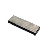 Shapton Diamond Sharpening Stone Fixer