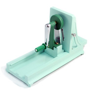 Benriner Turning Vegetable Slicer