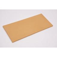 "Asahi Rubber Cutting Board 0.75"" Thick"