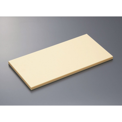 The Hi Soft cutting board is one of the best cutting boards available and is constructed to be the best surface possible for high carbon steel knives. Made of soft polyvinyl acetate in Japan the Hi Soft cutting board minimizes the impact of the blades edge which also reduces the stress that is placed on the mediacrucialxa.cfs: