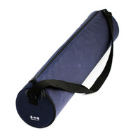 Nenohi Cylindrical Knife Bag