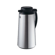 15% Off with code MTCZOJIRUSHI15 - Zojirushi Premium Thermal 1-Liter Carafe