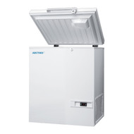 Arctiko SF 150 Chest Super Freezer