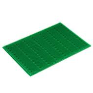 Green Sushi Case Lining