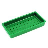 Green Sashimi Plate
