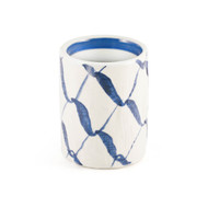 15% OFF with code MTCMATCHA15 - Blue Weave Tea Cup