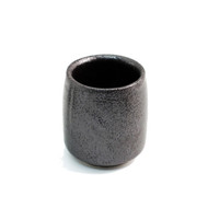 15% OFF with code MTCMATCHA15 - Matte Black Tea Cup