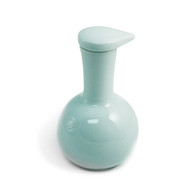 [Clearance] Light Sage Green Soy Sauce Dispenser 5.5 fl oz