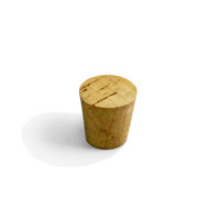 Spare Cork Lid for Kanji Soy Sauce Dispensers