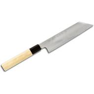 """Nenohi Kaede Mukimono Knife 180mm (7.1"""")"""