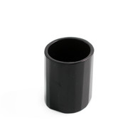 [Clearance] Black Bamboo Sake Cup