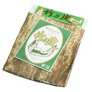 "Takekawa Bamboo Skin 19.25"" (5/pack)"