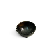 "15% OFF with code MTCMATCHA15 - Bizen Kobachi Sauce Boat 3.58"" dia"