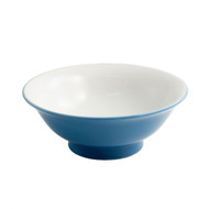 "15% off with code MTCRAMEN15 - Blue Noodle Bowl 8 5/8"" dia"