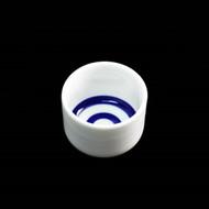 Janome Ceramic Sake Cup 2 oz