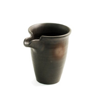 Bizen Ceramic Sake Server 11.5 oz
